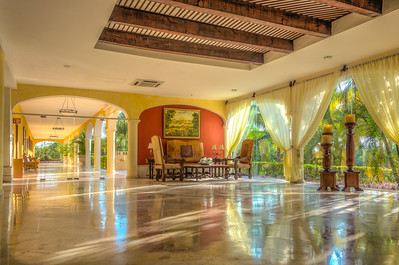 Cancun-5170_1_2_3_4_HDR