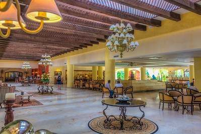 Cancun-5085_6_7_HDR