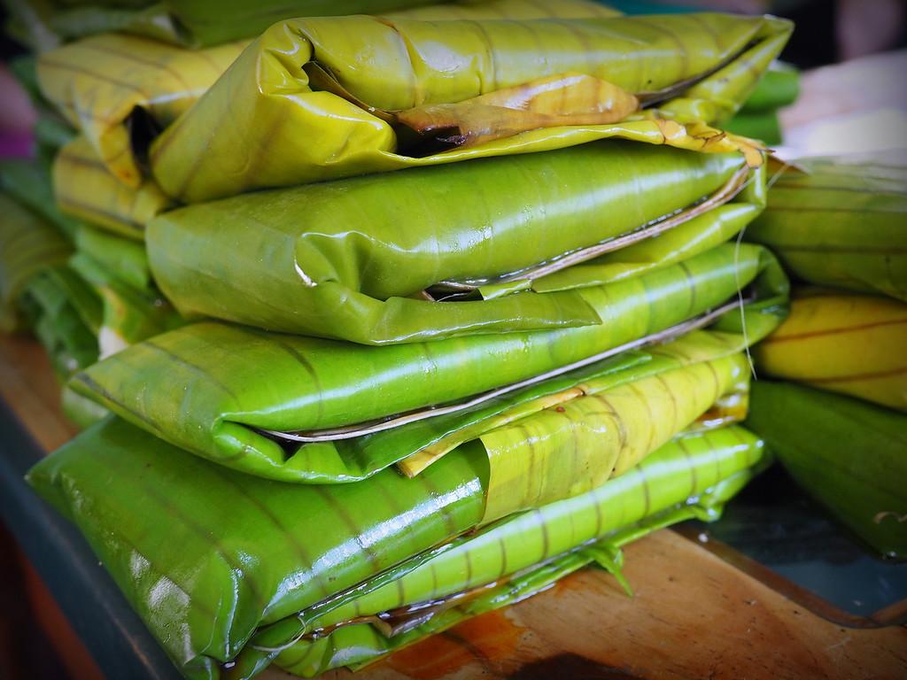 tamales mole gluten free
