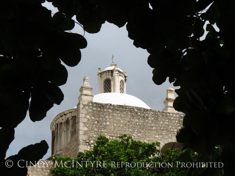 Merida, Mexico (1)