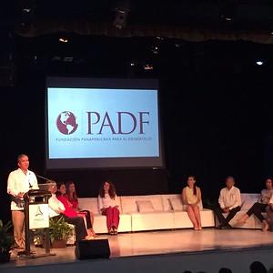 Encuentro Jóvenes Campeche