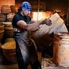 Susan Cowles 5  Lifting The  150 lb Pot 1200 DSC_4152