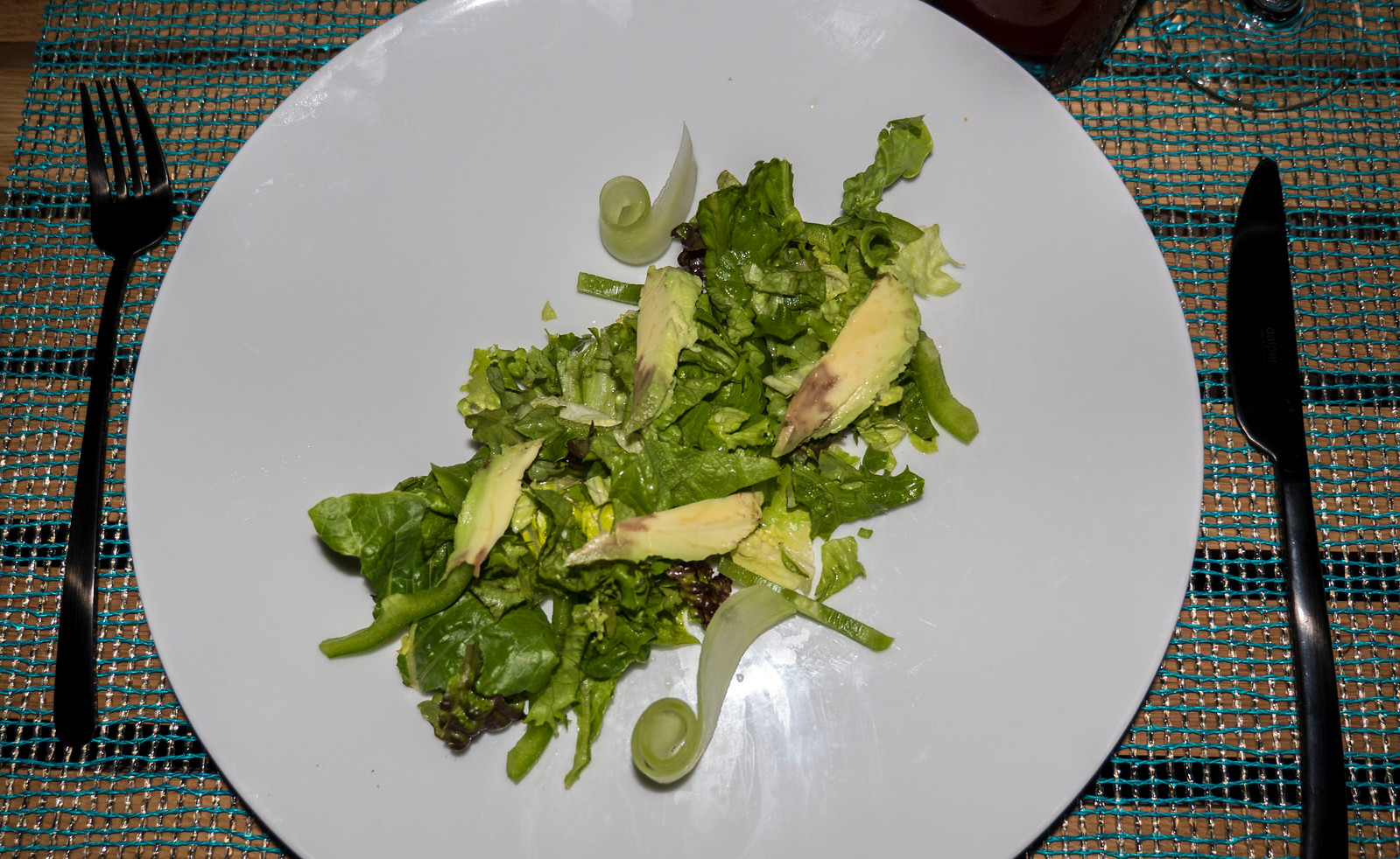 Vegan in Mexico: Grand Palladium Riviera Maya