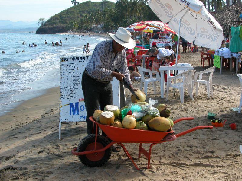 beach vendor 2