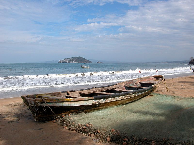 boats - noname