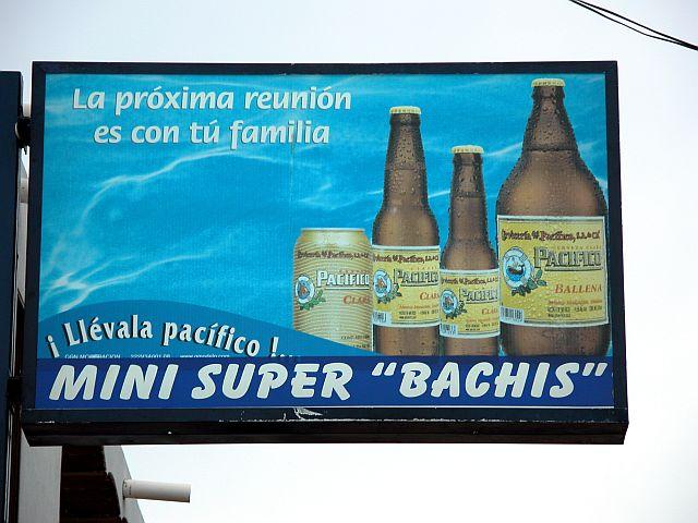 bachis 2