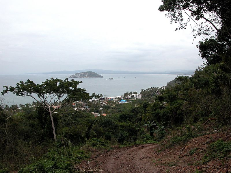 1 - from hilltop south 1