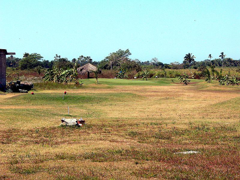 primo golf course 2