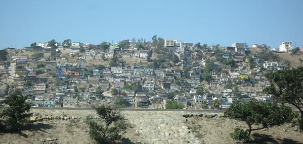 Mexico - Tijuana