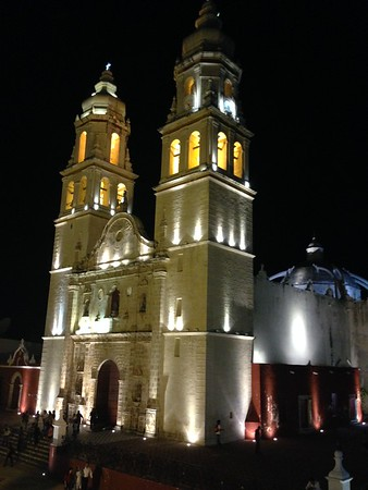 Mexico.10.2016.Marcus.Golding