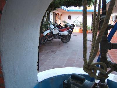 My Mexico Pics