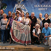 Oaxaca 2017 Group