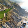 Quivira Golf Club, Mexico