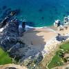 Quivira Golf Club, Mexico