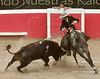 Reconodor (on Horseback)