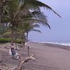 a wonderful area north of Vera Cruz,