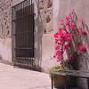 North of La Ciudad (Mexico City) lies beautiful Tepotzatlan,