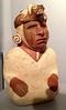 Mayan Ceramics