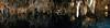 Spectacular Underground Cenote