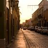 Campeche, Campeche, January 2013