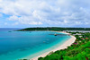 Sandy Bottom, Anguilla