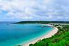 Sandy Bottom, Anguilla