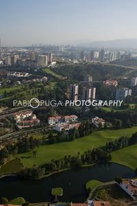 FotosAereas_IMG_9263_LR