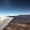 "A True ""Bird's Eye View"" of Baja's Rugged Terrain"