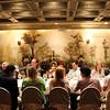 Le Gourmet Restaurant, Oro Verde Hotel, Guayaquil, Equador