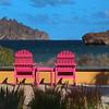 Villa del Palmar Beach Resort & Spa