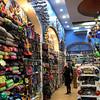 Cabo San Lucas Shopping