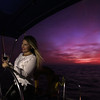 Sunset Cruise with Cabo Adventures