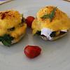 Grand Velas Los Cabos, breakfast buffet