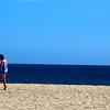 Pueblo Bonito Pacifica Beach
