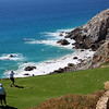 Quivira Golf Course