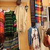 San José del Cabo shopping