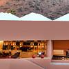 The Westin Los Cabos Resort Villas & Spa, Lobby