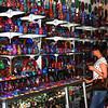 Tijuana, Ceramics Shopper