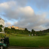Baja California, Residence Inn Golf Course