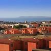 Tijuana, Playas de Tijuana