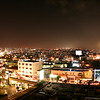 Tijuana, City Lights