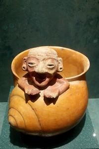 Museo National de Antropología