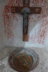 San Sebastian Huatlán
