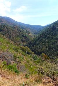 Tierra de Culebra
