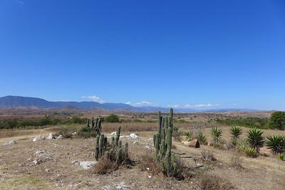San Paplo Huixtepec - Hutla