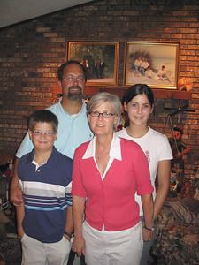 Flordiafamily2004