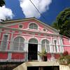 Museu Histórico e Genealógico de Caxambu