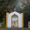 Capela de Nhá-Chica