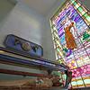 Santuário N.S. da Conceição - Igreja de Nhá Chica em Baependi
