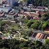 Parque das Àguas